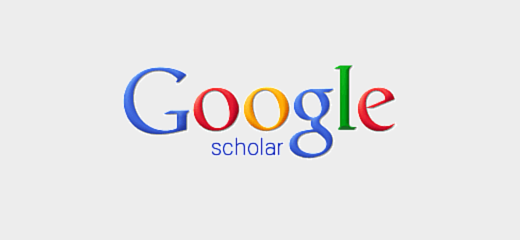 Image result for google scholar icon