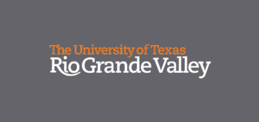 Featured_UTRGV